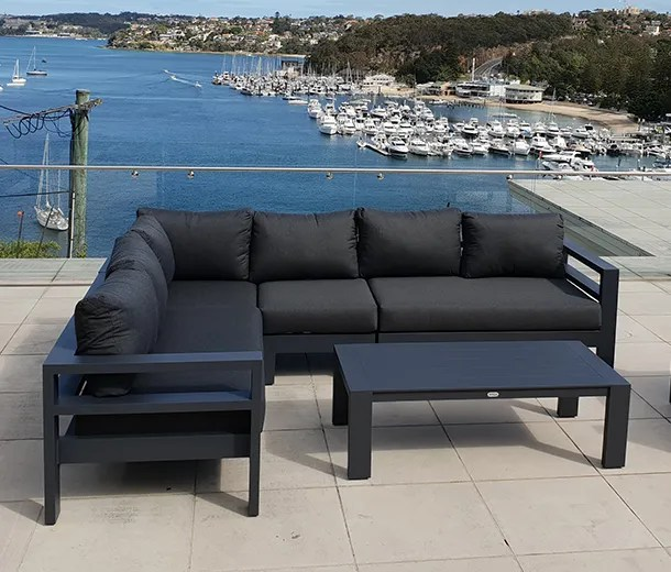 Visit Our Sydney Showroom Today Outdoor Elegance - Outdoor Furniture Clearance Melbourne