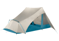 Best 2 Person Lightweight Tents for Backpacking and Hiking