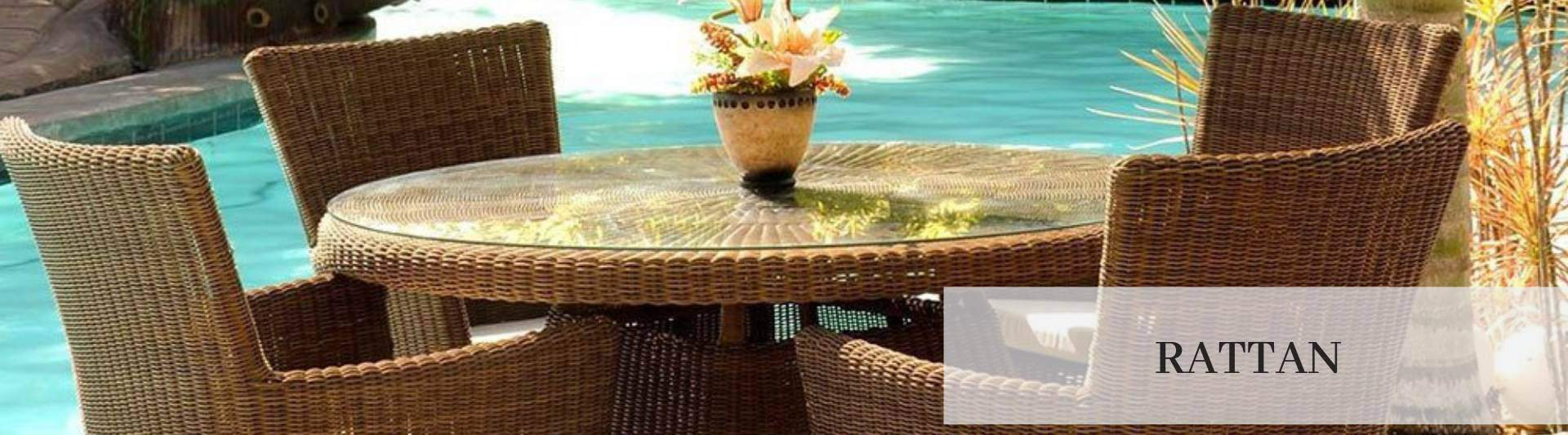 Rattan Corner Sofa Ireland Rattan Garden Furniture Rattan Garden Furniture Ireland