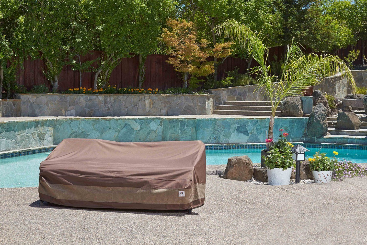 Outdoor Covers Outdoor Furniture Covers For Outdoor Furniture S Protection