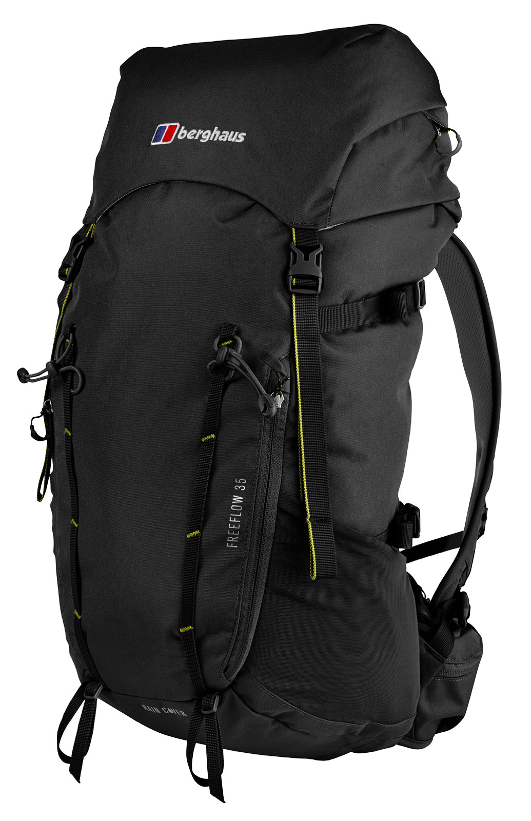 35l Rucksack Berghaus Freeflow 35l Hiking Backpack