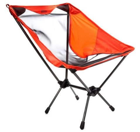 Rei Co Op Flexlite Chair Review Outdoorgearlab