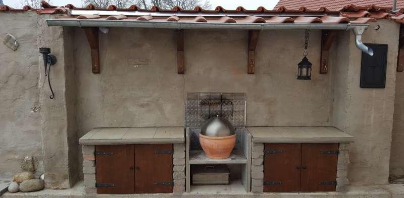 Outdoor Küche Edelstahl Kaufen