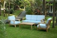 Lounge Furniture, Patio Furniture, Rattan Furniture Dubai