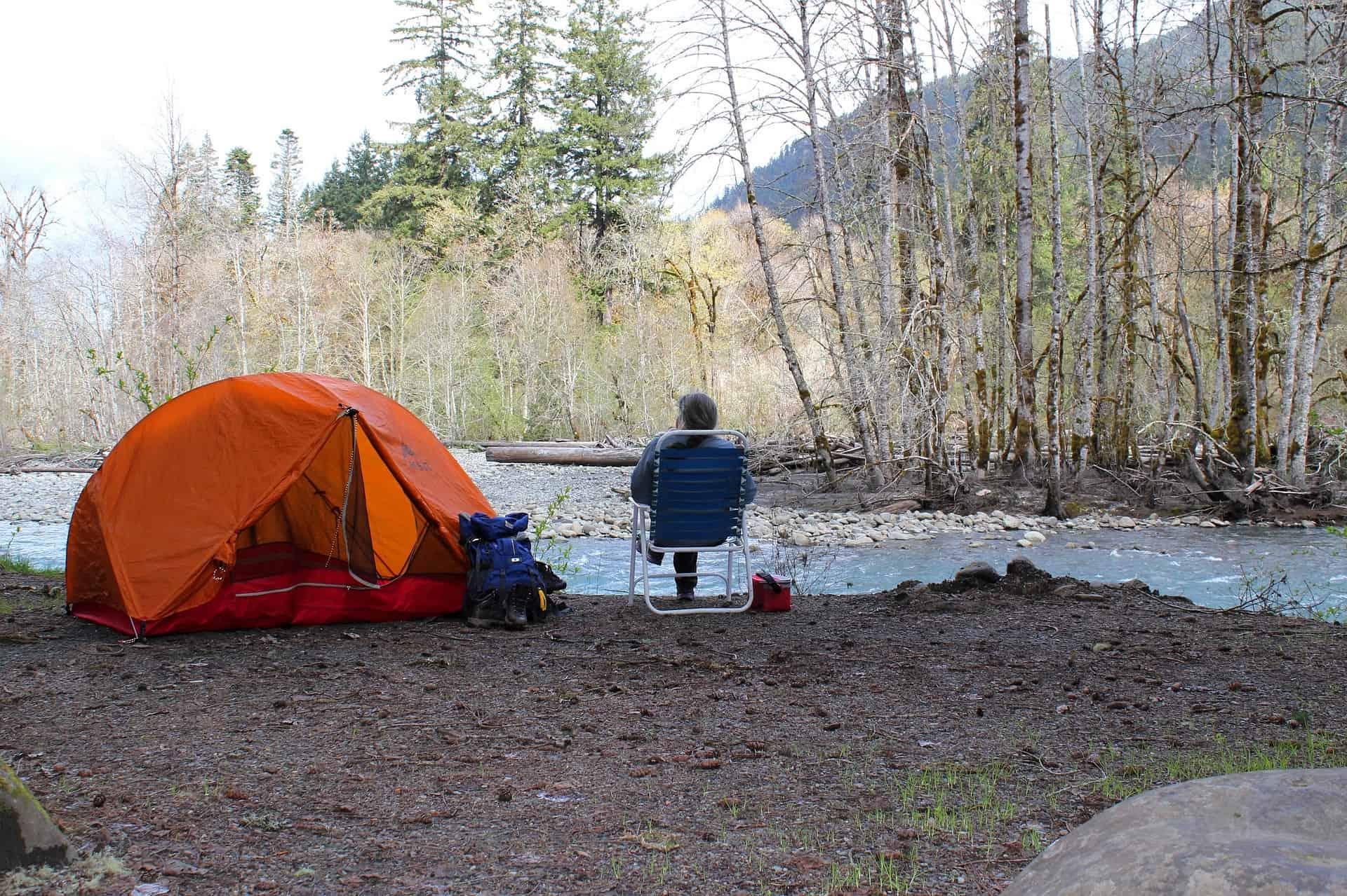 campingzelt fritz berger fritz berger berger berger. Black Bedroom Furniture Sets. Home Design Ideas