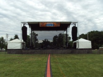 concert-stage