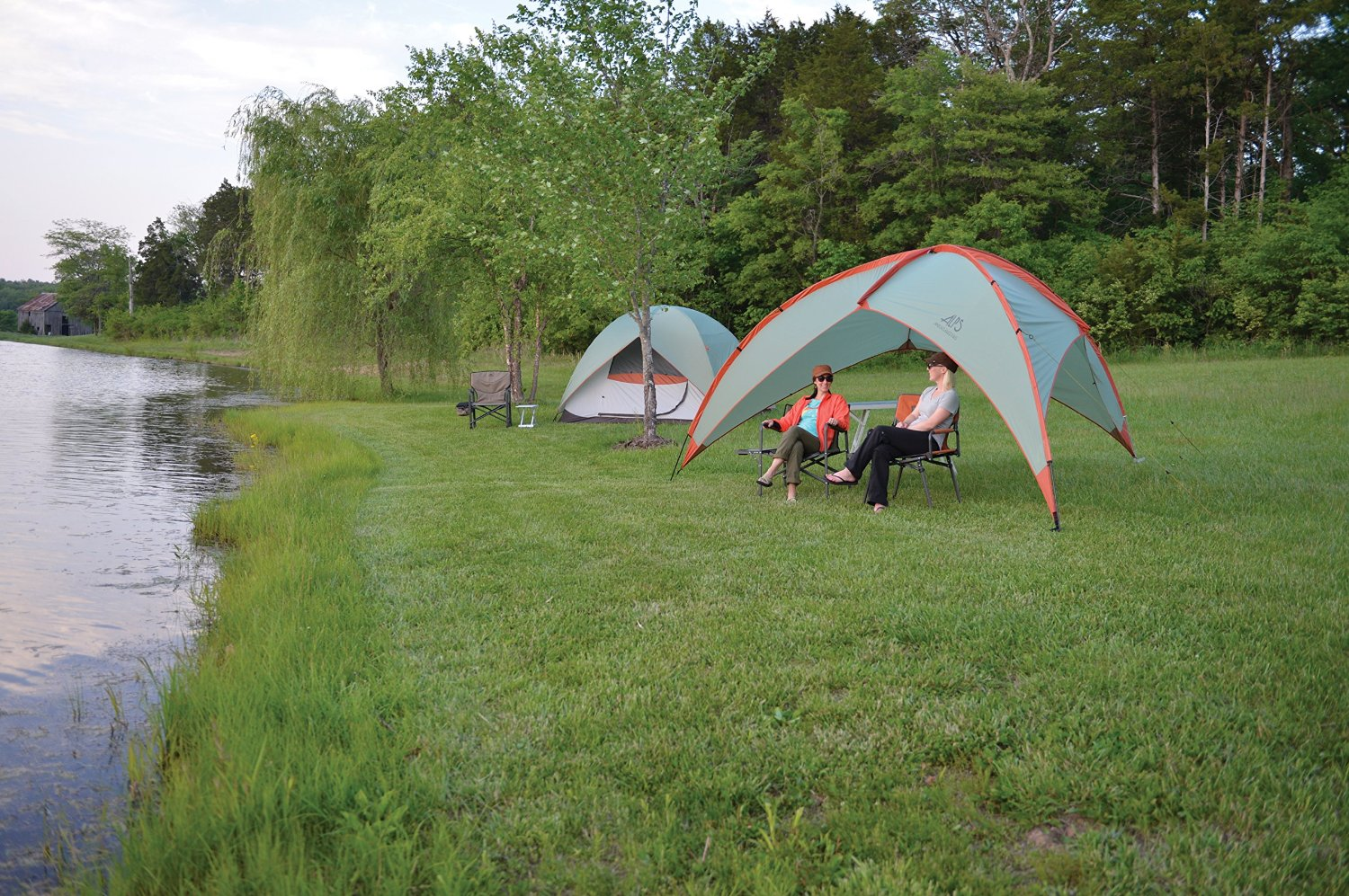 Find the Best 6 Person Tent