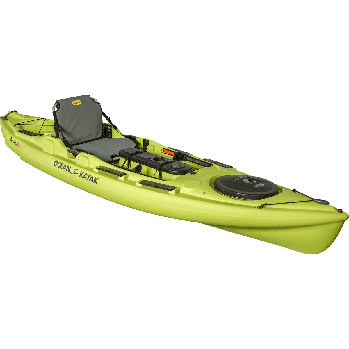 Angler Fish Png Ultimate Guide Best Fishing Kayak Review And Comparison Table