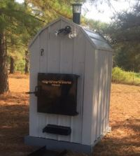 Outdoor Wood Furnace Boiler Prices