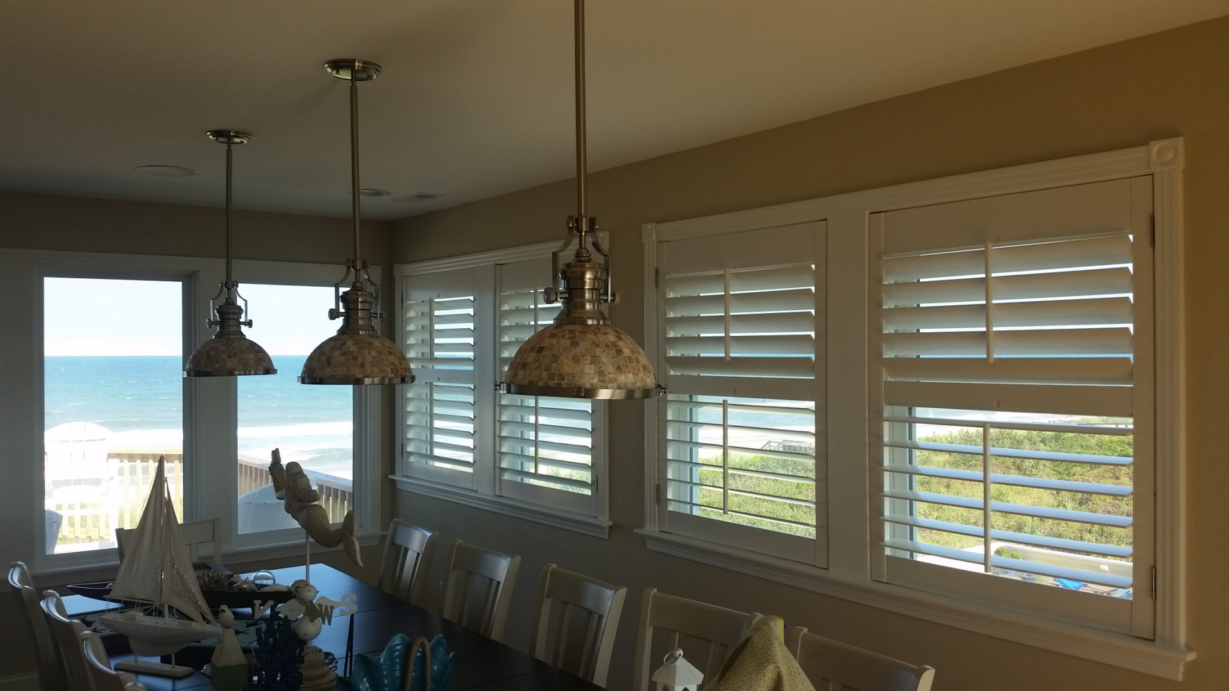 Blinds Spotlight Spotlight On A Subcontractor Full Tilt Blinds Shutters Outer