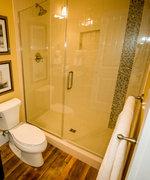 bathroom-remodel-beacon-villa-obrc-ck