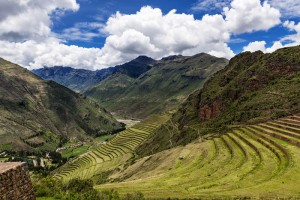 Peru Private tour Sacred Valley
