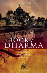 Book of Dharma