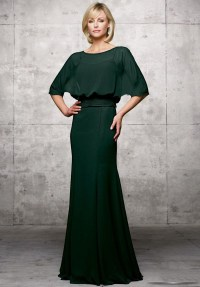 Mother of the Bride Dress Ideas and Do's and Dont's ...