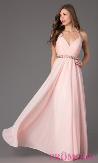 Last Minute Prom Dresses - Eligent Prom Dresses