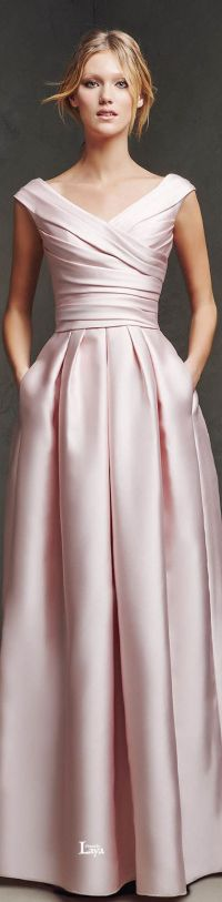 Evening Dress Ideas for All Occasions - Outfit Ideas HQ