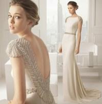 7 Winter Evening Dresses for Fashionistas