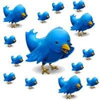 social-media-followers