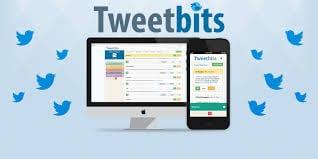 tweetbit
