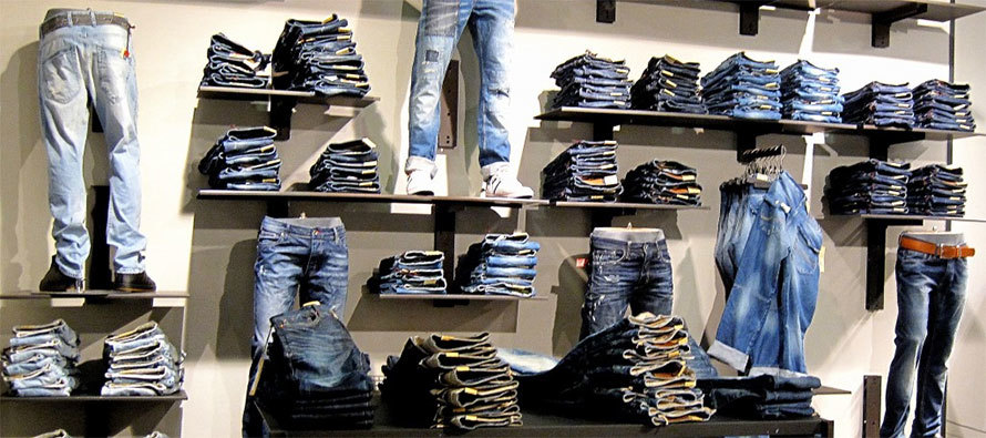 Möbel Outlet Frankfurt Jack And Jones Outlet – Angesagte Männermode Zu Niedrigen