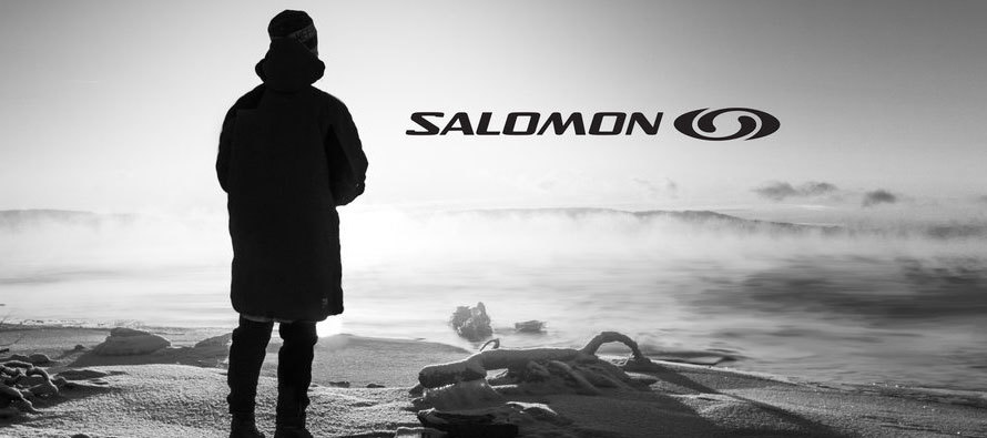 Matratzen Outlet Berlin Salomon Outlet Garching – Salomon Und Wilson Zwei Top