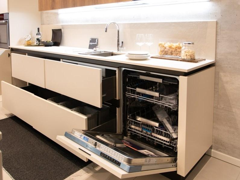 Arredamenti Cucine Moderne Scavolini