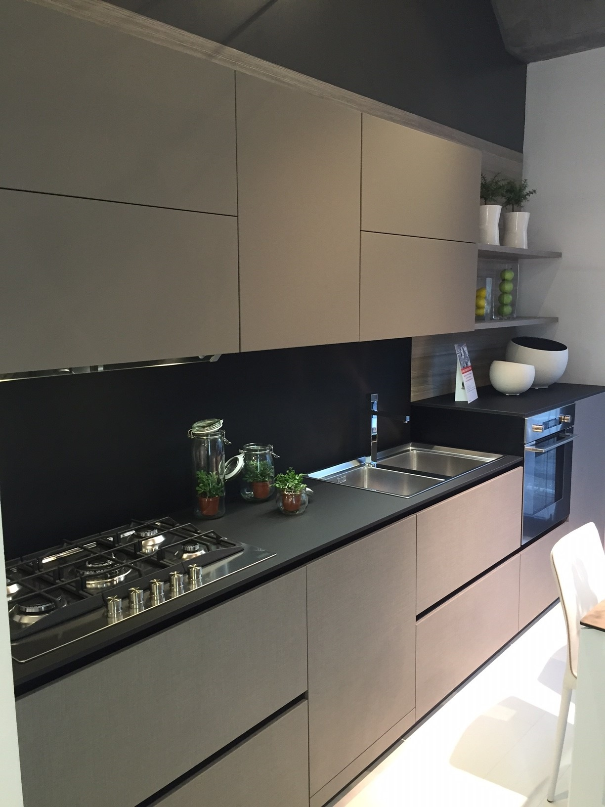 Cucina Rossana Cucine Rossana Prezzi Awesome Gallery With Rossana Cucine With