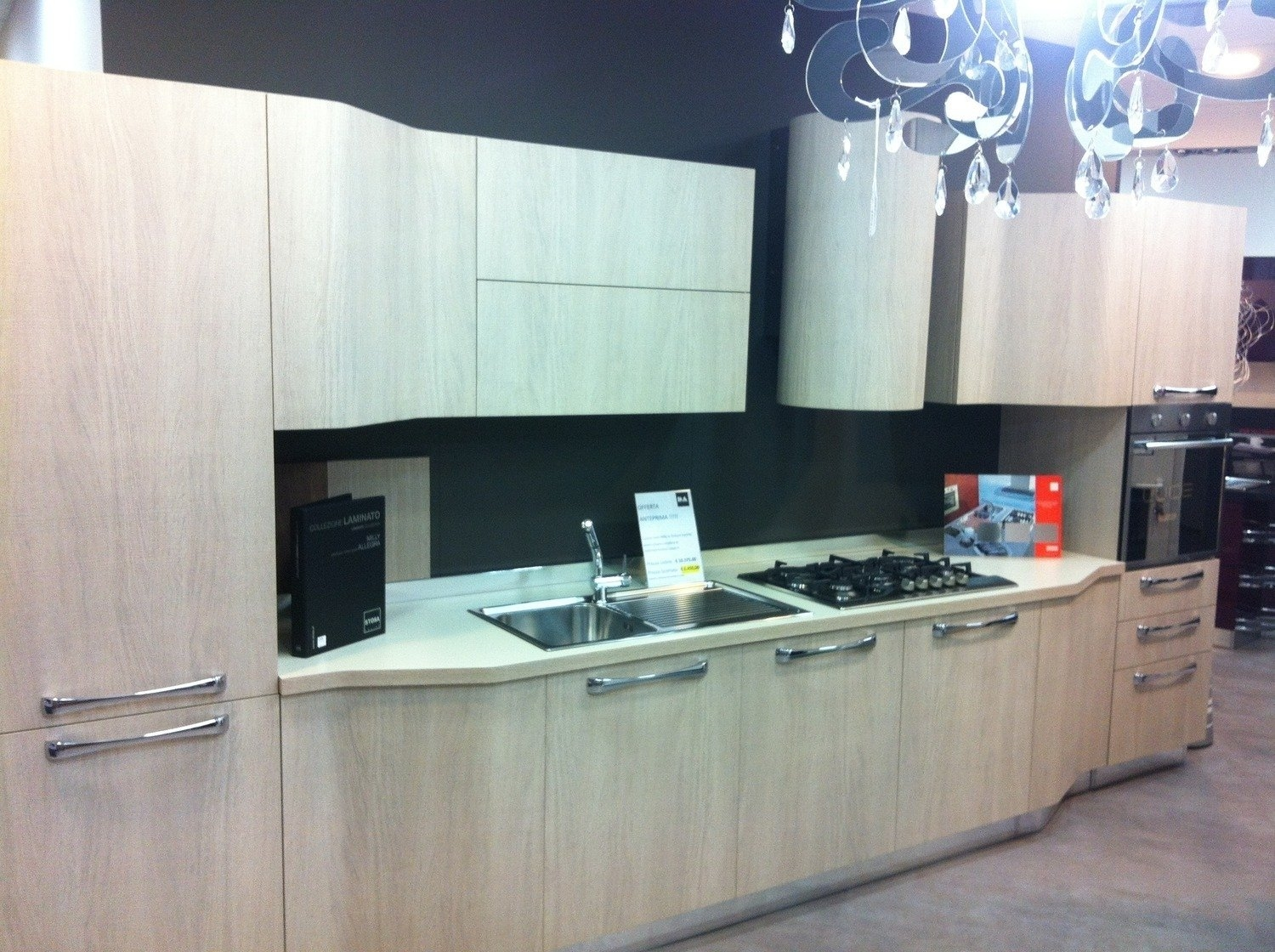 Best Cucine Stosa Milly Images - Home Design - joygree.info