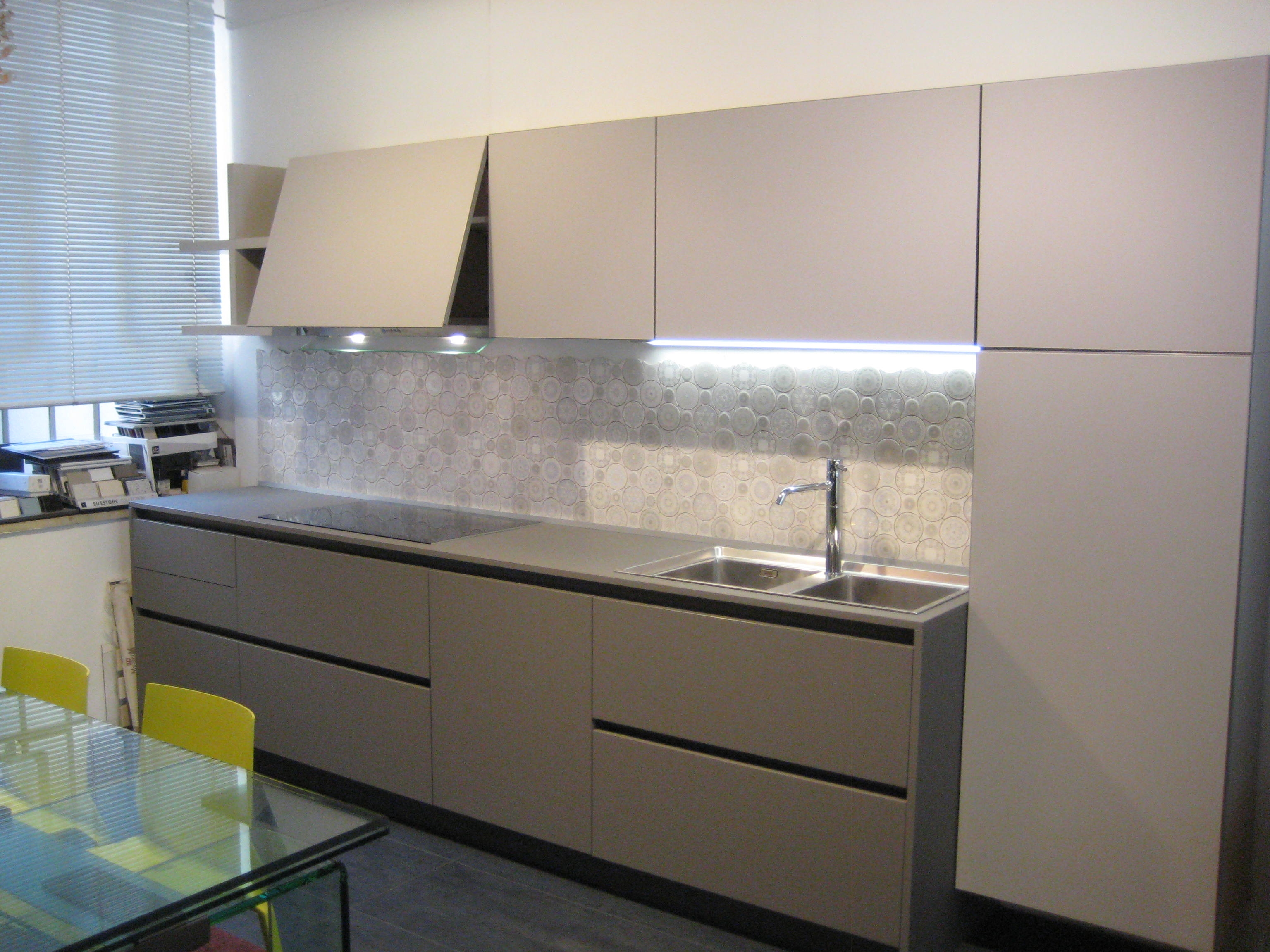 Cucine Outlet Napoli Stunning Cucine In Offerta Napoli Ideas Lepicentre Info