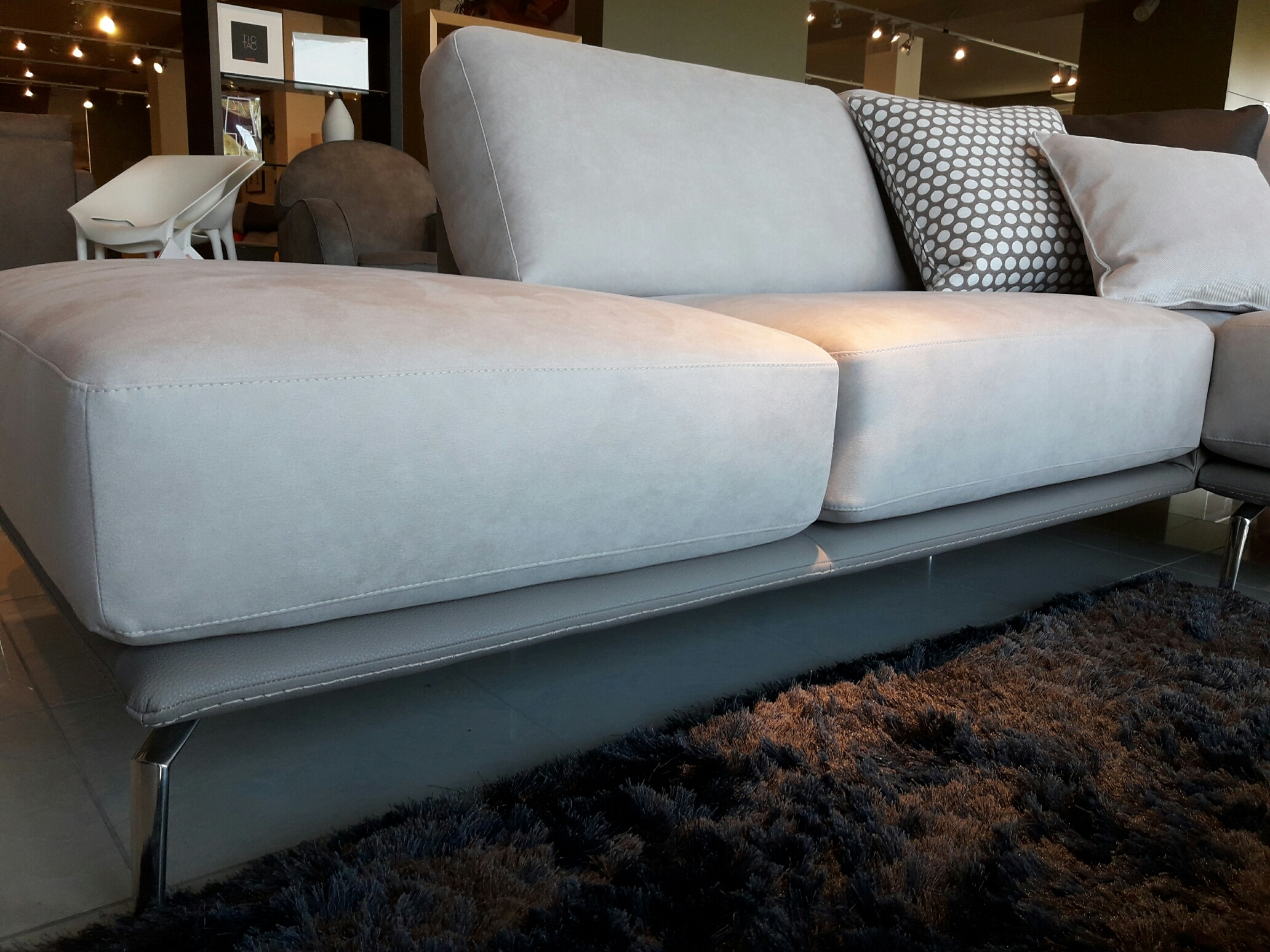Max Divani Leather Sofa Max Divani Franco Ferri The Best Max Divani Ideas On