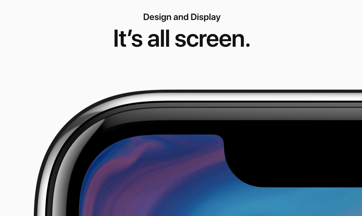 Apple Is Really Bad At Design The Outline - Bad Design Apple