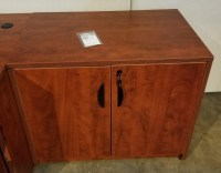 Used Lateral Filing Cabinets