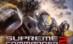 supreme-commander-2