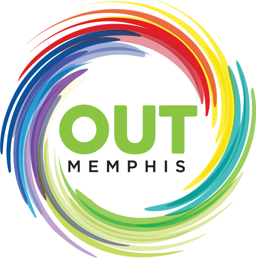 Now Hiring Director of Development OUTMemphis