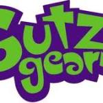 Patch Yourself on the Backpack with Gutzy Gear Review and Giveaway – Springing into Summer Fun {CLOSED}