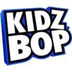 Kidz Bop Glammerati by Imperial Toys Review
