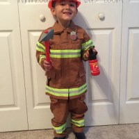 Aeromax Launches Summer Fun with New Toys & Costumes + Giveaway
