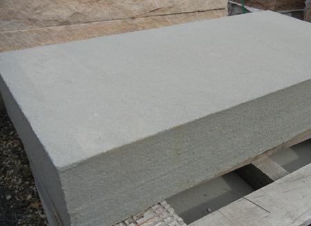 Schofield Stone Pennsylvania Bluestone