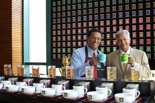 ceylon tea services plc marketing essay Detailed company description & address for ceylon tea services plc  ceylon  tea services plc engages in the manufacturing, export, and marketing of tea   transaction summarytotal insider purchases and sales reported to the sec.