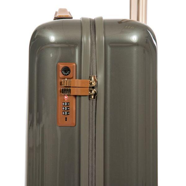 BRIC'S MILANO Luggage