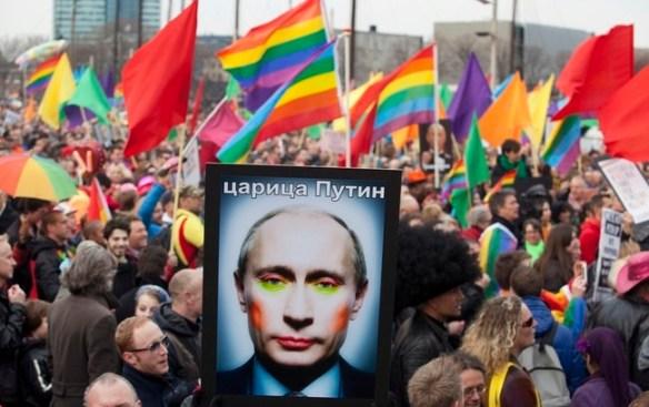 130830_LGBT Russia