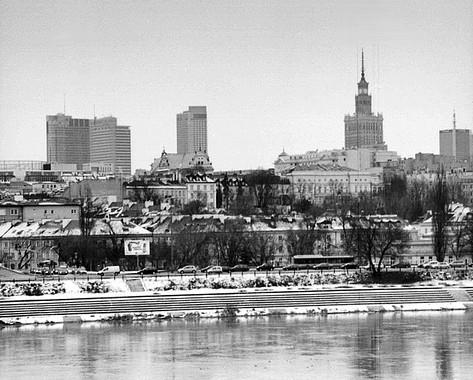 131115-Varsóvia2