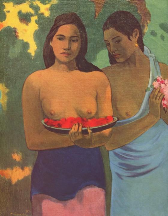 150513-Gauguin