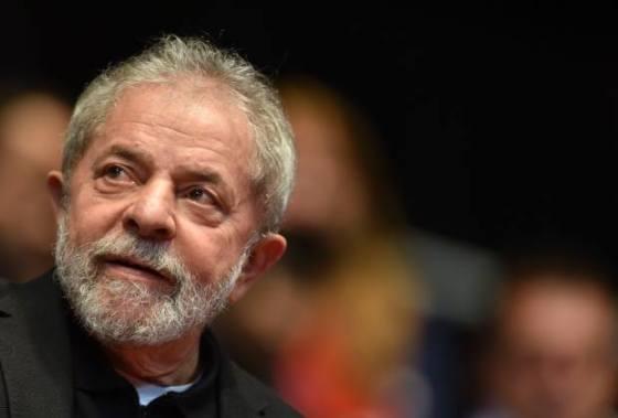 160307-Lula