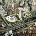 S.Paulo: o Teatro tem uma proposta para o Centro
