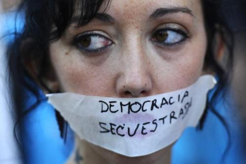 160816-Democracia