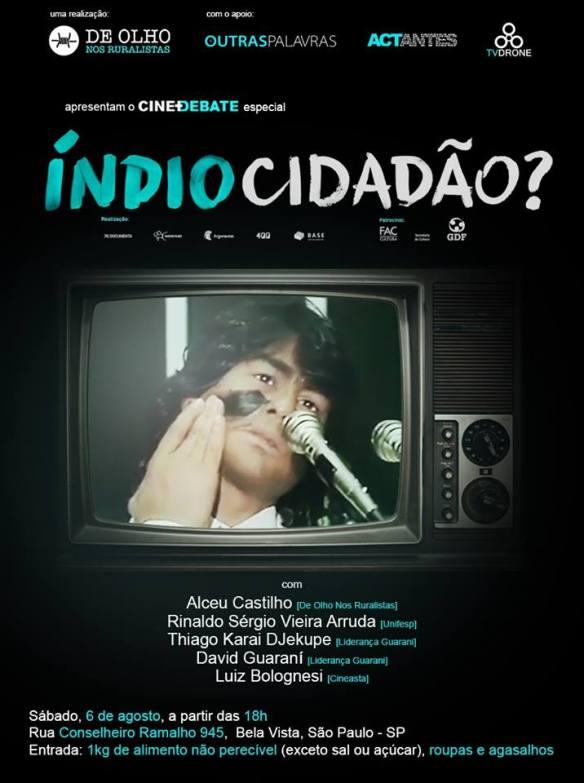 indio2