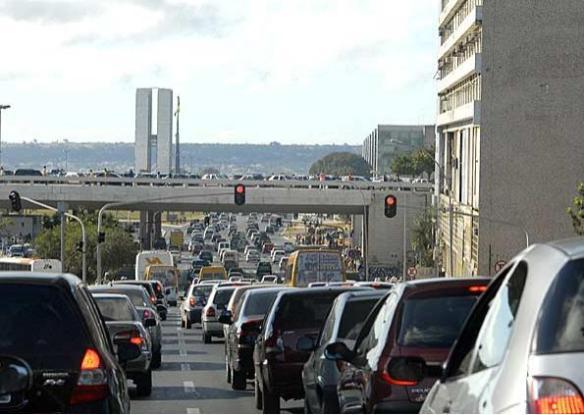 transito_brasilia3