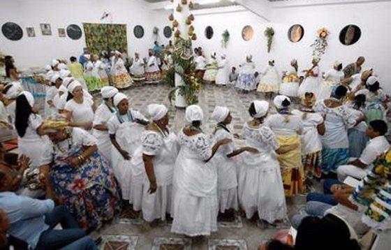 170119_religioes-afro-brasileiras-candomble-04