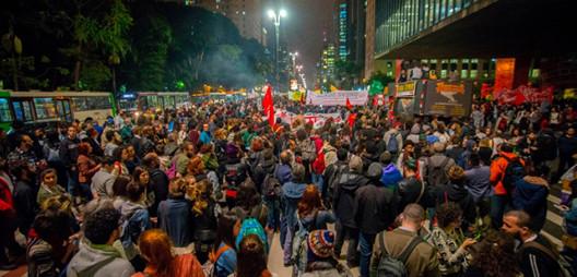 170524-Paulista